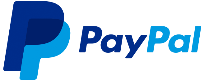 paypal-launched-domestic-payments-in-india