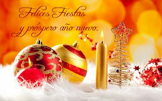 Resultado de imagen para Fiestas de fin de año