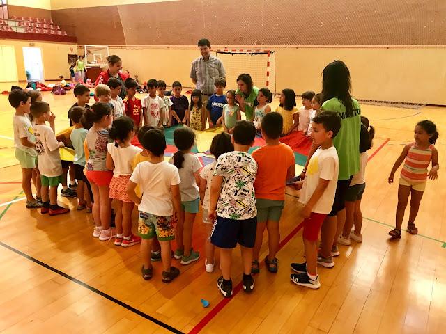 http://www.esvalverde.com/2018/06/inicio-de-aulas-de-verano-2018.html