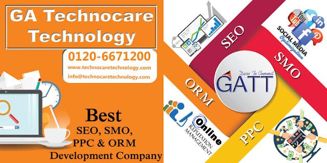 http://www.technocaretechnology.com/