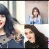 Mon top 5 de mes bloggeuses à suivre.