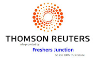 Thomson-Reuters-off-campus-freshers
