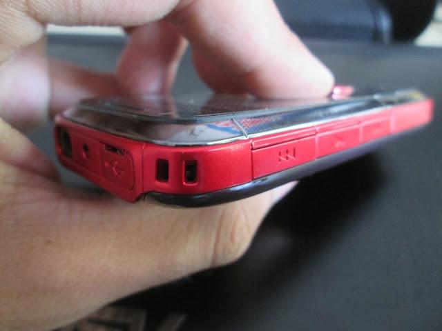 máy Nokia 5130