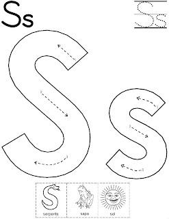 Troca-troca » Blog Archive Sibilantes, sons e letras