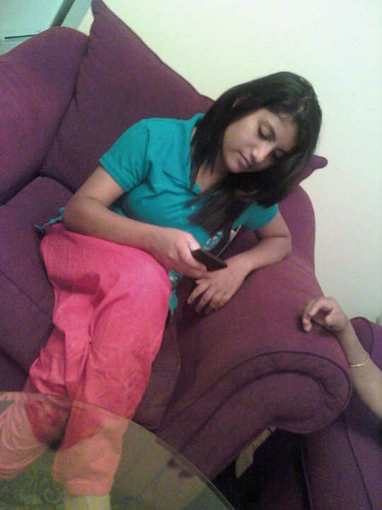 Mobile Phone Numbers, Pakistani Girls Number, Girls ...