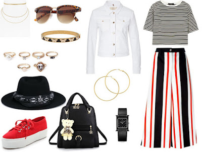 https://s-fashion-avenue.blogspot.it/2018/05/looks-how-to-wear-stripes-this-spring.html