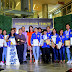 SM City Iloilo honors Ilonggo 'world champions' in performing arts