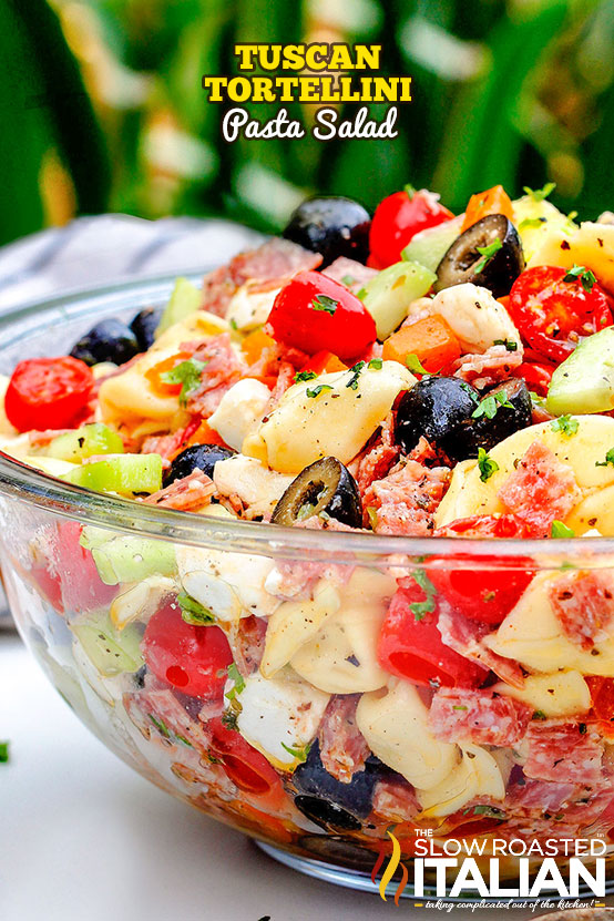 http://www.theslowroasteditalian.com/2018/04/tuscan-tortellini-pasta-salad-recipe.html