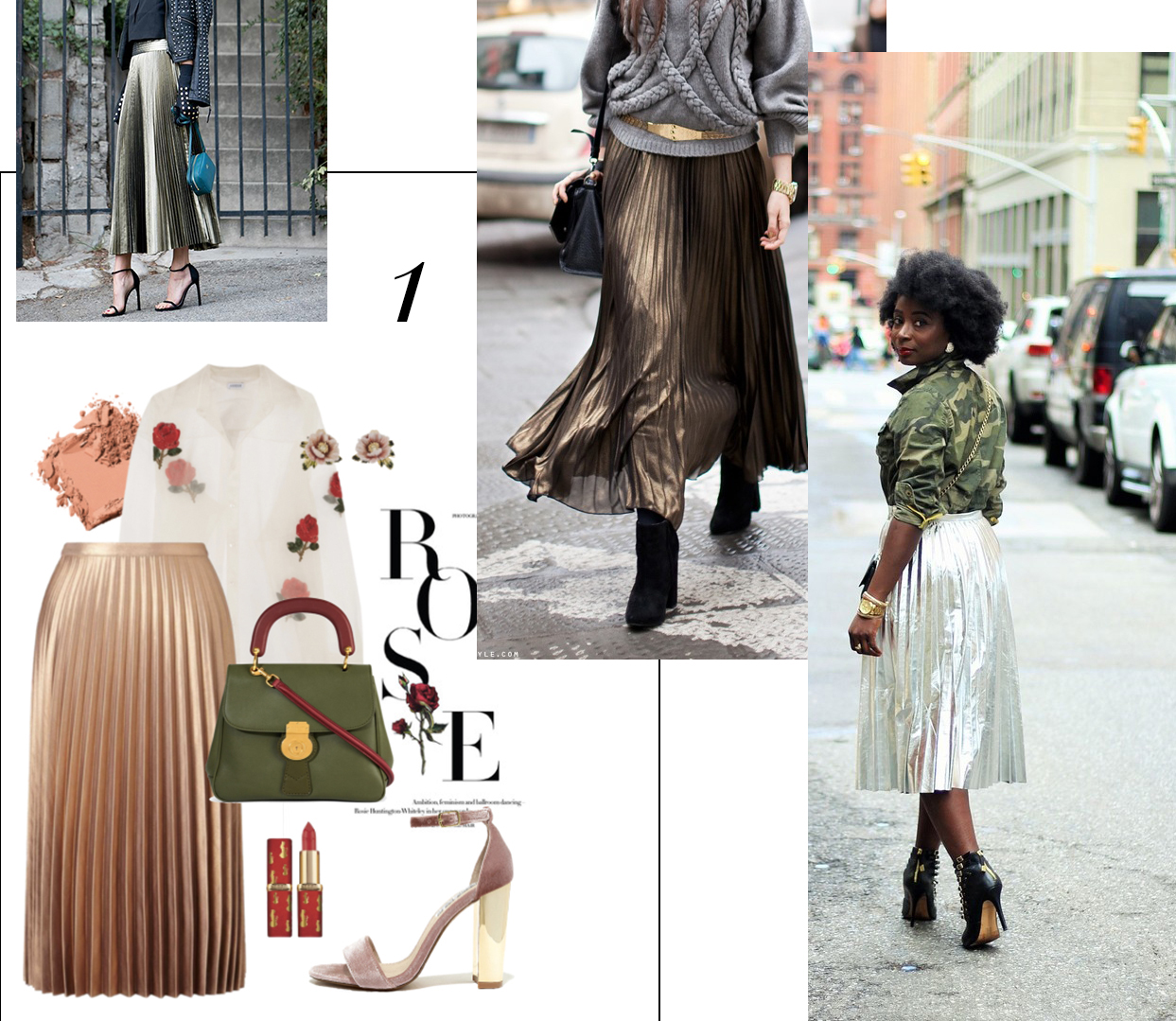 trend_2017_metallic_how_to_wear_ritalifestyle_margarita_maslova6