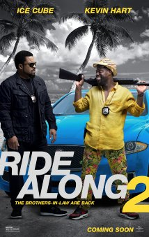 Ride Along 2 - Watch Ride Along 2 Online Free 2016 Putlocker