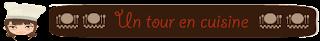 http://www.untourencuisine.com