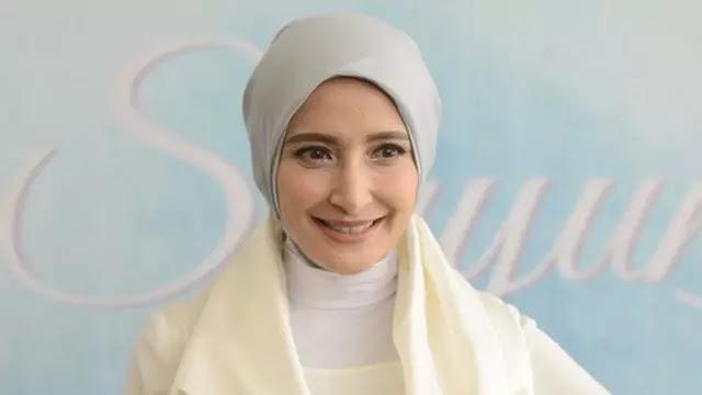Memalukan, Lama Hijrah Inneke Koesherawati Bersama Kalapas Sukamiskis Terjaring OTT Ditangkap KPK