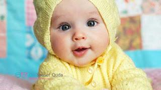 اشهر 10 اعراض يعاني منها الاطفال و الرضع