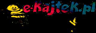 e-kajtek.pl