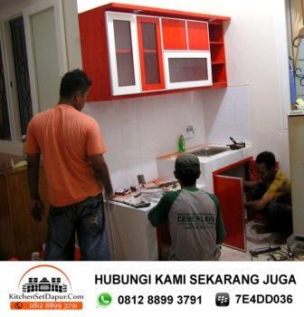 Jasa Kitchen Set Cinere Hub 0812 8899 3791 Bb 7e4dd036 Jasa Kitchen