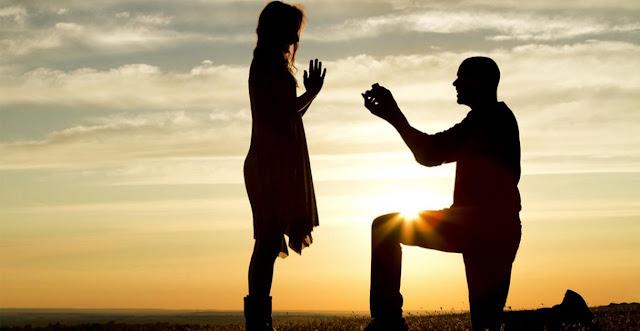 Matrimonio y Derecho Constitucional