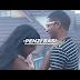 Official VIDEO | MONDY G - PENZI BASI | Watch/Download