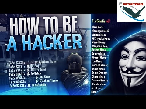 best hacking tips and tricks