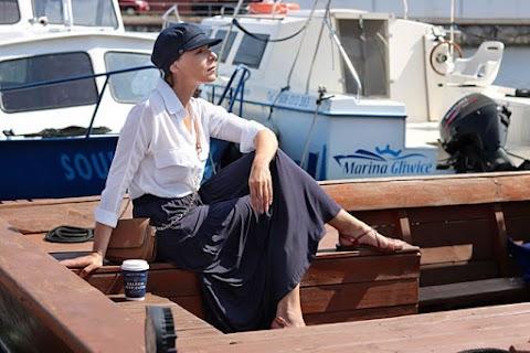 Gliwicka Marina