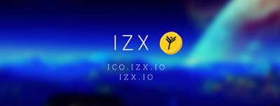 IZETEX | Project Overview
