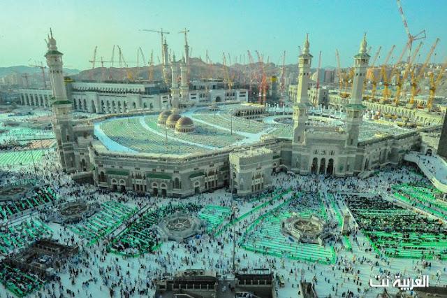 اجمل الصور والاماكن المشهورة في مختلف الدول العربية لزمن الجميل الجيل الذهبي