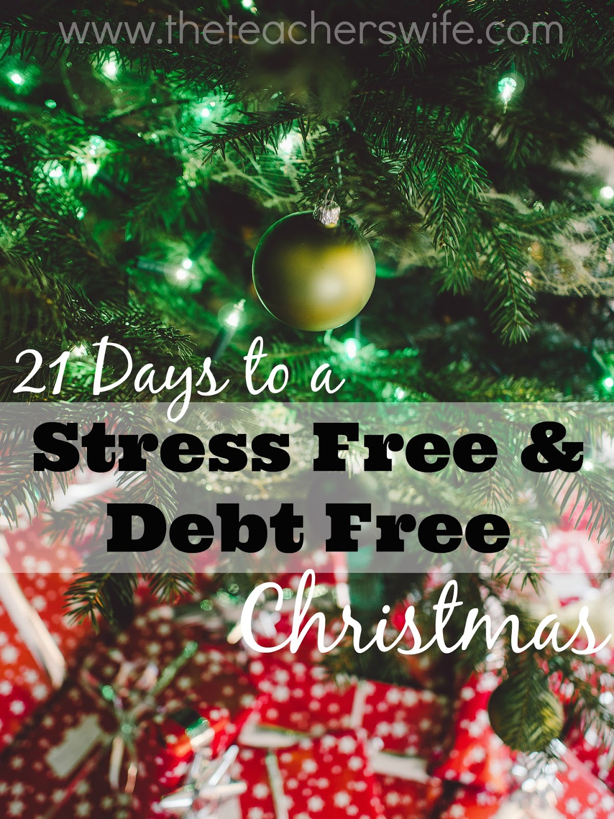 Free gifts for christmas by mail