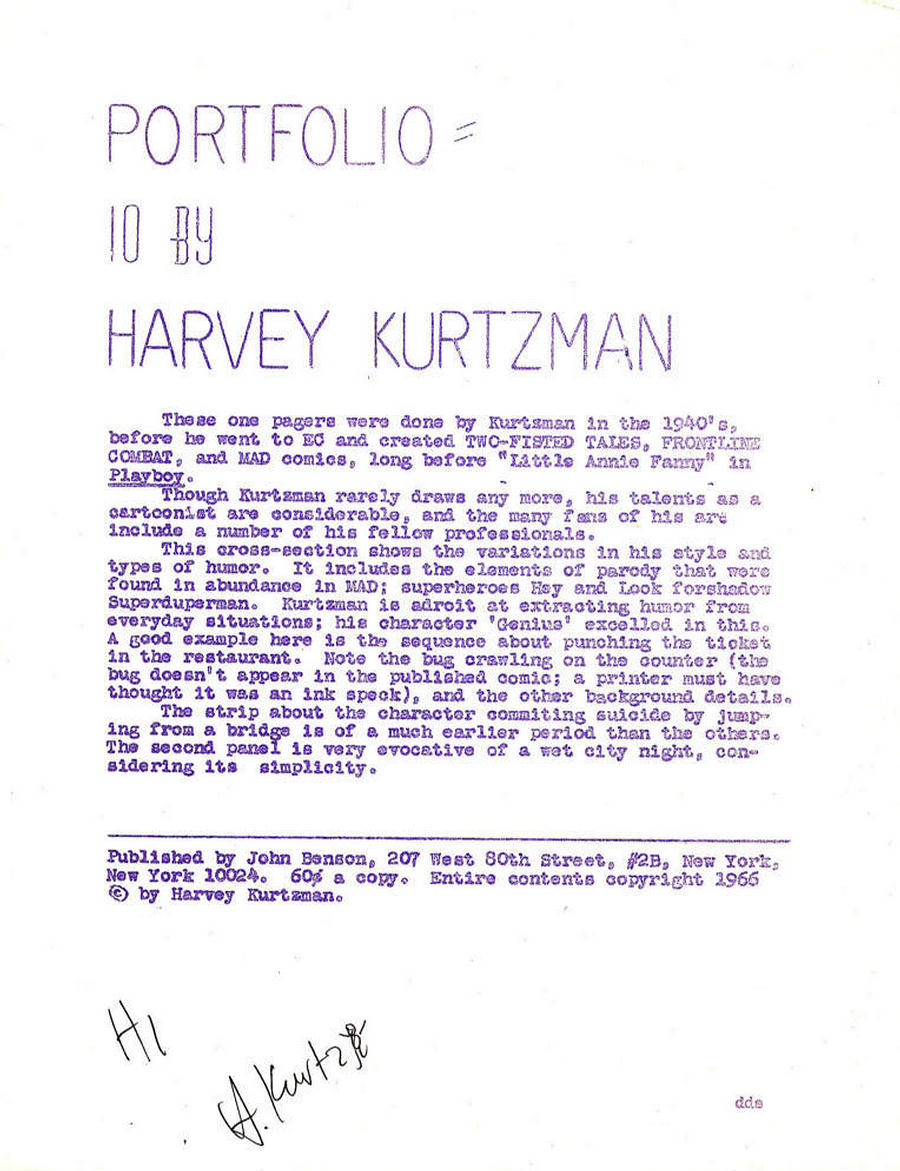 an introduction to the horror of kurtz Introduction summary  one interpretation is that the horror is a great emptiness , a profound nothingness that lies at  at the end of the tale, when she prompts  marlow to reveal kurtz's last words, marlow lies, stating that it was her own name.