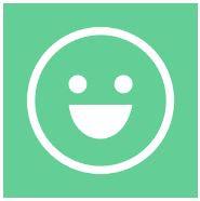 Inviare SMS fantasma con Boop un divertente client di messaggistica. I Boops sono messaggi animati e si auto-distruggano.