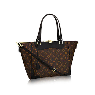 [Image: louis-vuitton-estrela-monogram-canvas-ha...M51192.jpg]