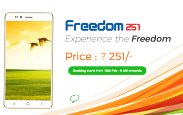 #freedom 251- scam or what? 9 strong reason to not to buy freedom 251.