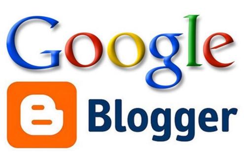 Daftar Blog Terbaik untuk Belajar Ngeblog Gratis secara Online