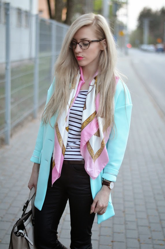 http://www.frontrowshop.com/product/relaxed-blazer?ceid=114