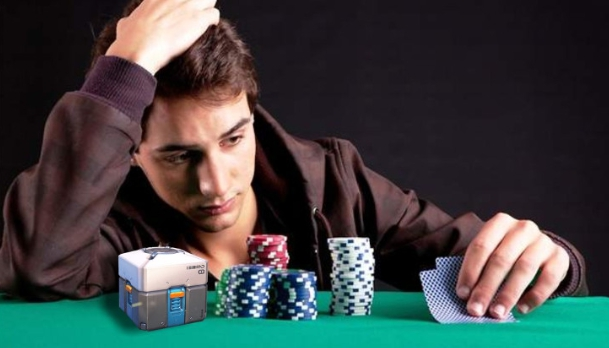 Проигрыш в казино онлайн online casino poker game