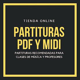 https://tocapartituras.org/tienda/