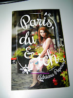 https://bienesbuecher.blogspot.de/2016/08/rezension-paris-du-und-ich.html