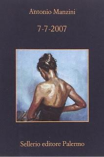 7-7-2007-libro