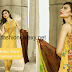 Rani Emaan Lawn Spring Summer Collection 2016-17 By Sara Textile