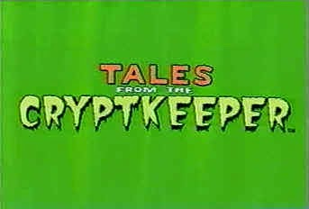 http://saturdaymorningsforever.blogspot.com/2014/10/tales-from-cryptkeeper.html