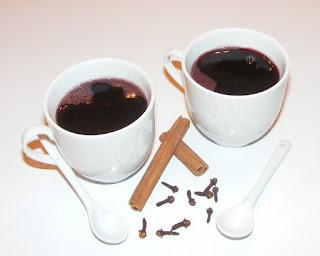 retete vin fiert cu scortisoara si cuisoare, retete, bauturi, sanatate, leacuri tratamente si remedii naturise pentru raceala si gripa,