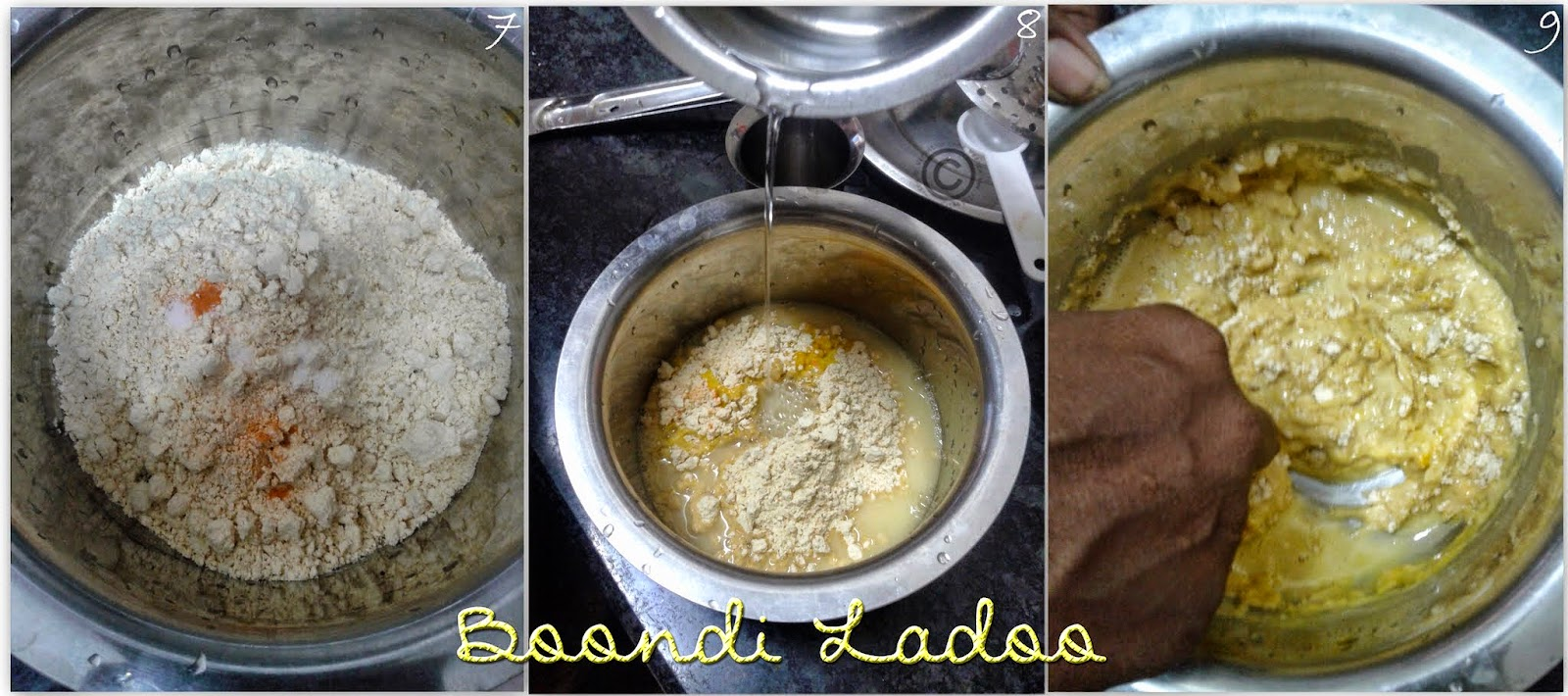 besan-flour-recipes