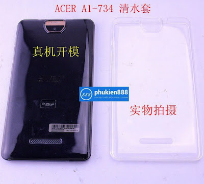 op-lung-acer-iconia-talk-s-a1-734-6