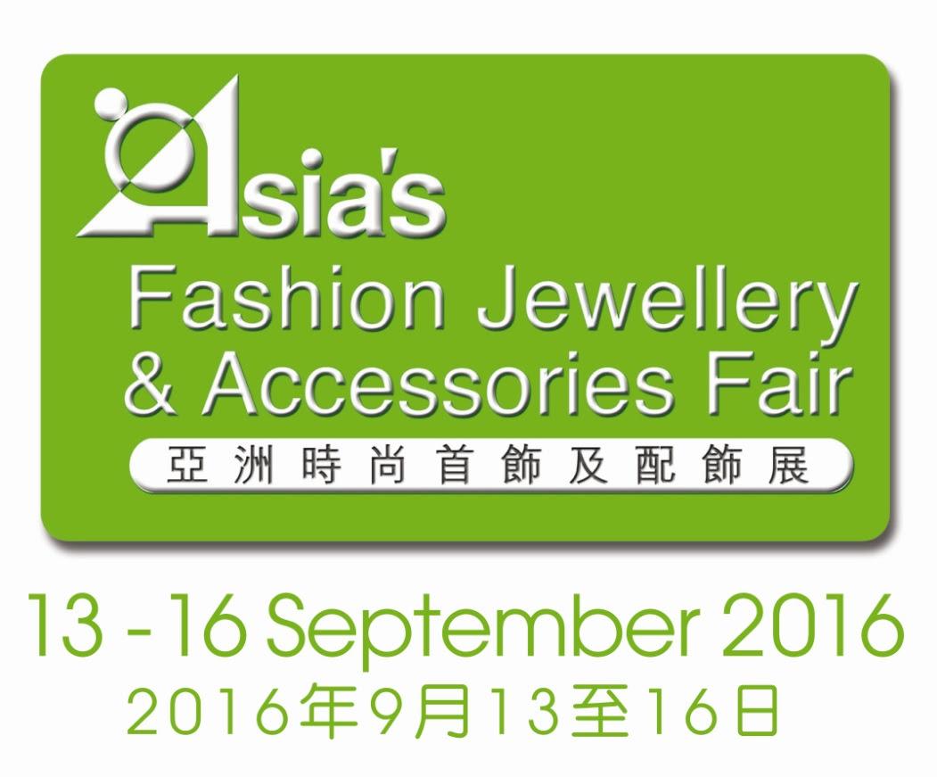 Asia S Fashion Jewellery Accessories Fair