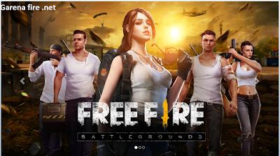 Garena fire .net || Hack 100000 diamond dan Coin Free fire 2019