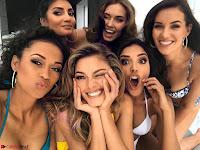 Demi Leigh Nel Peters   Miss Universe 2017 in Bikini ~  Exclusive Galleries 009.jpg