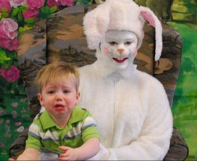 Easter images