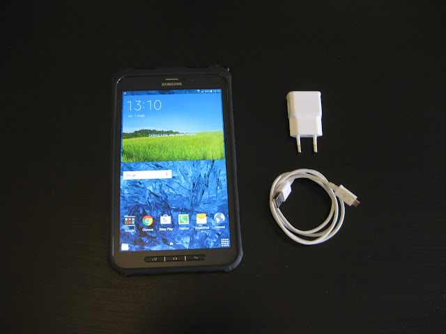 SM-T365 Firmware Download