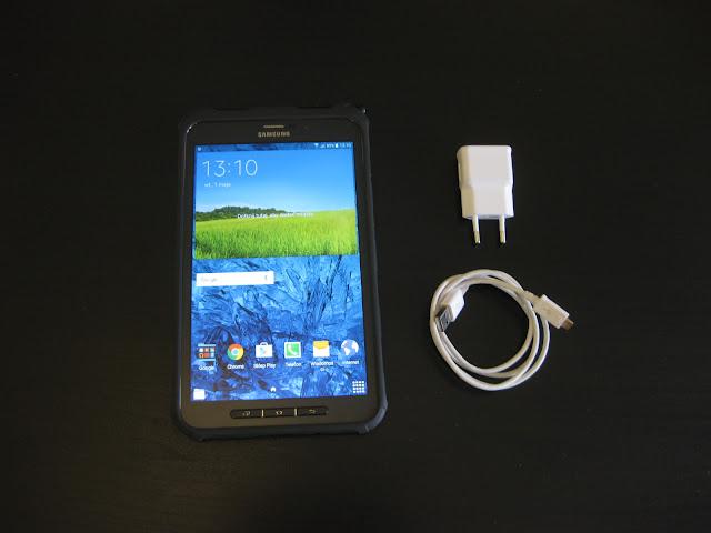 Samsung SM-T365 Firmware Download