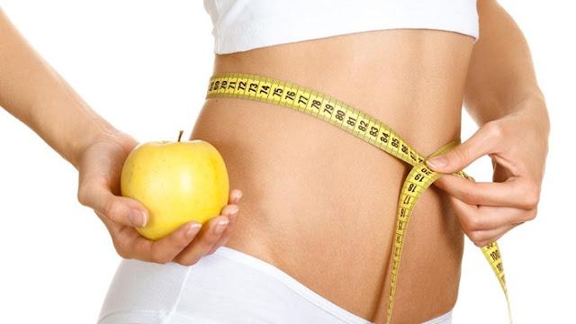 Dieta Settimanale Equilibrata Per Dimagrire : Dieta brucia grassi ecco il programma settimanale
