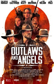 Outlaws and Angels 2016 HD 300mb