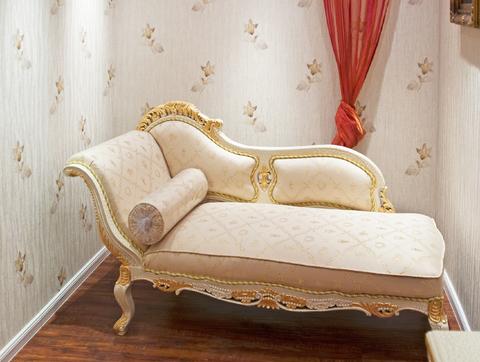 Elegance Of Living Chaise Longue Sofa Designs